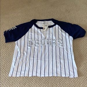 NWT padre T shirt